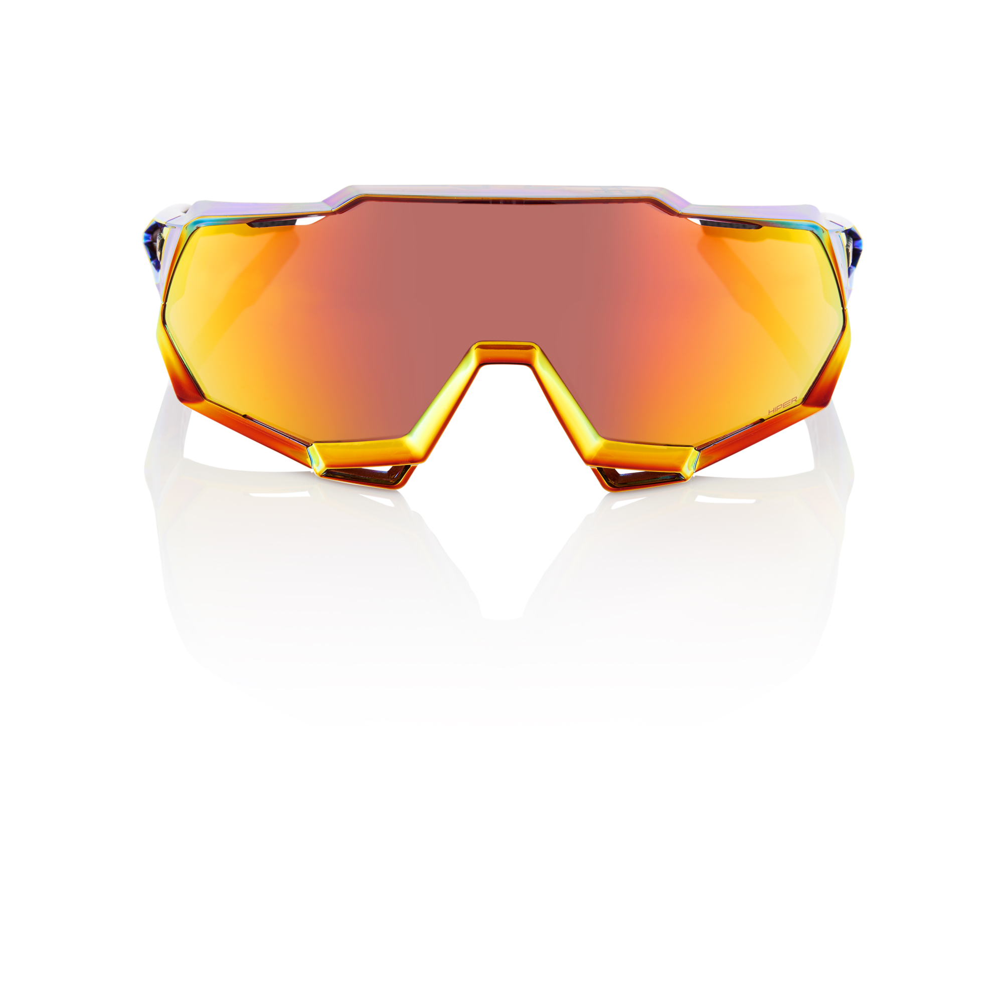 a52509b1c8 100% Peter Sagan Limited Edition Sunglasses - Love The Mountains
